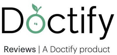 Doctify reviews
