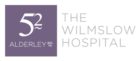 The Wilmslow Hospital